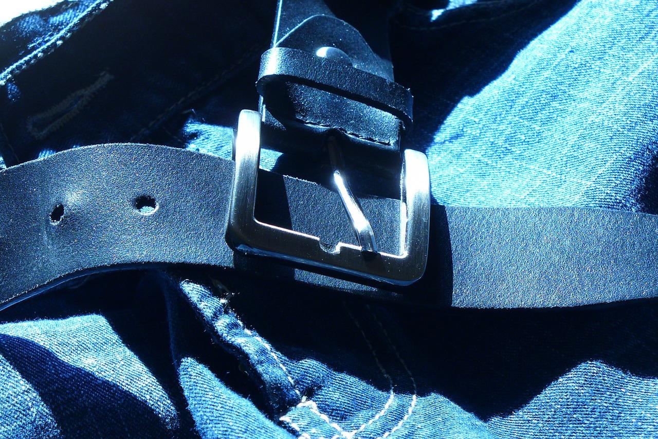 belt-91316_1280