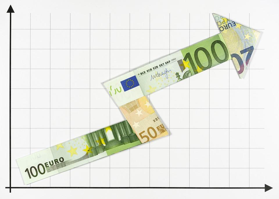 eura graf