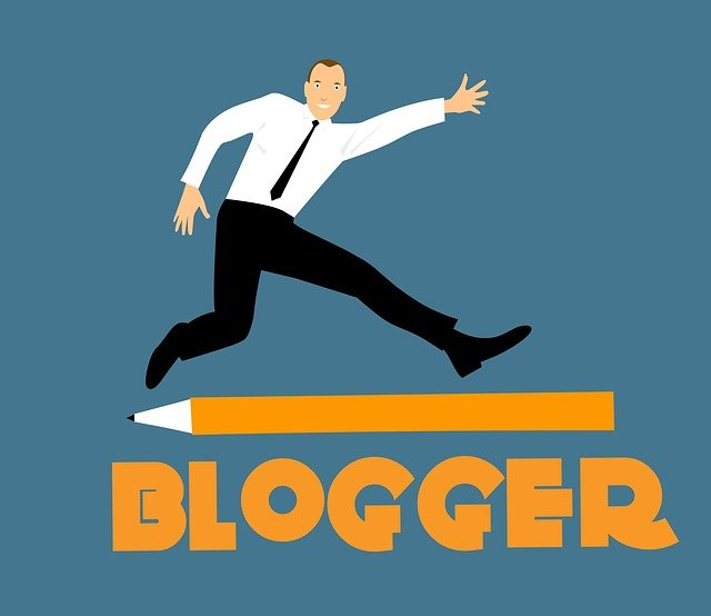 blogger s tužkou.jpg