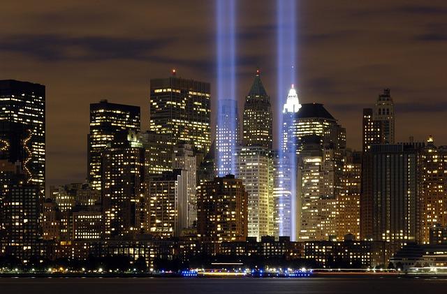 new york city v noci.jpg